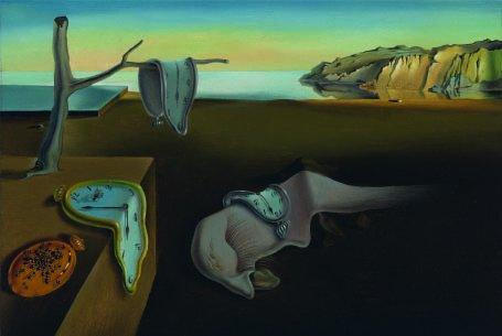 Sürrealist & Çizim
